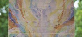 八坂  圭 展 - 発露 - 湘南台画廊にて7月26日まで開催
